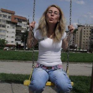 Alexandra_yuby