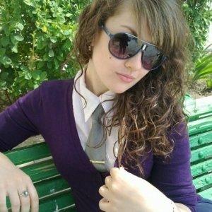 Elena_21_bd_ely