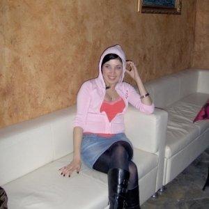 Sweet_lady_helen