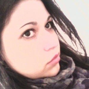 Bryana_77