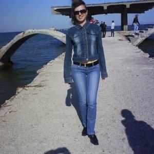 Brianne_