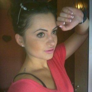 Sexy_bruneta84