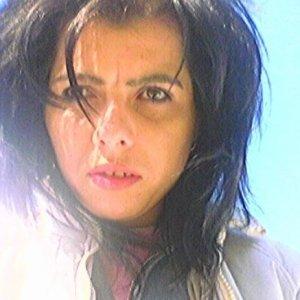 Daria2008