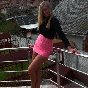 Jenni_mateescu