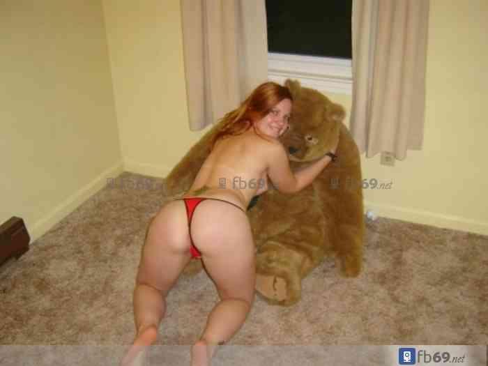 фотки маша и ведмедь секс