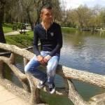 Andrei_83