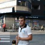 bogdan_stefan