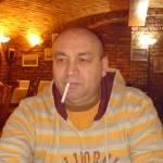alex2006br