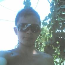 sweeetboy