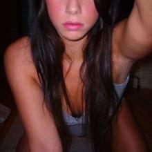 suzana-baby16