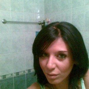 Maria_alexandra