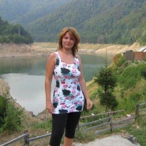 Moldovanreghina