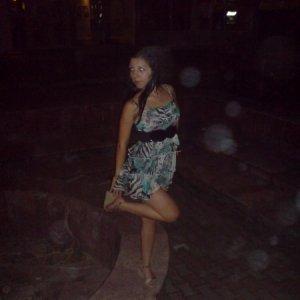 Otilia_dan