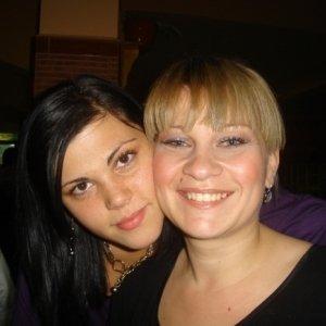 Doina_doina_2007