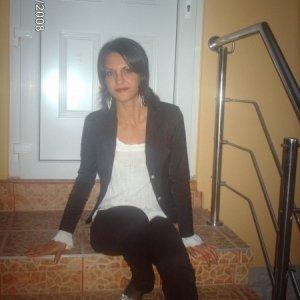 Melizanda