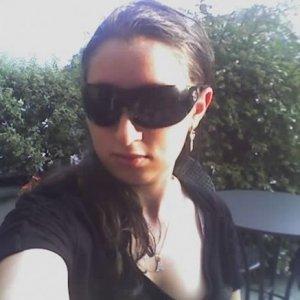 Kriss2008