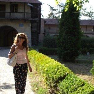Ioana_andrei