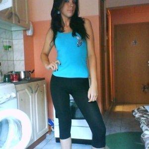 Eliza1512