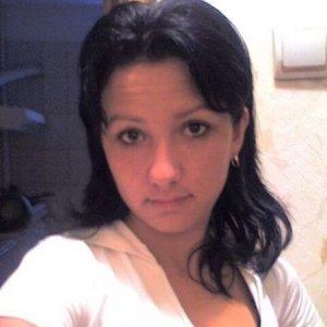 Alina_catalina
