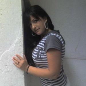 Amalia_00
