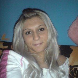 Nina_61