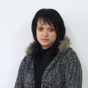 Anastasia12