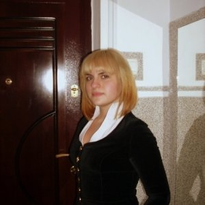 Alisa_pisicuta
