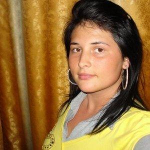 Daniela19