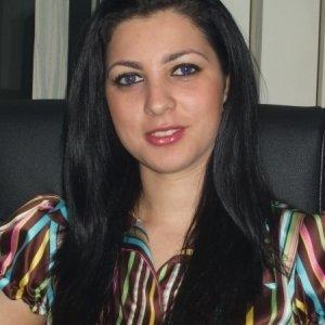 Alinab