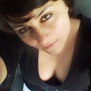 Maria_simina