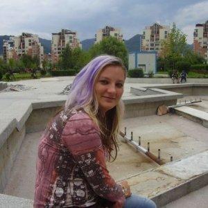 Sofia_30