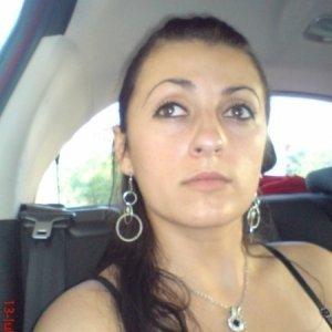 Amalia_m