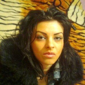 Irina4227