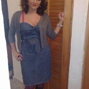 Ioana2012