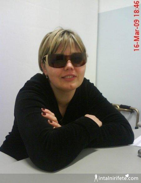 image Milf 47 ani din suceava