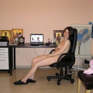 Cutie Site uri porno gratis din romania