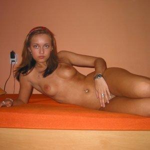 online erotic arcade game