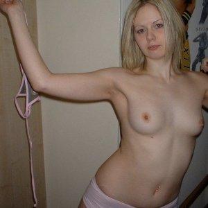 maria iany