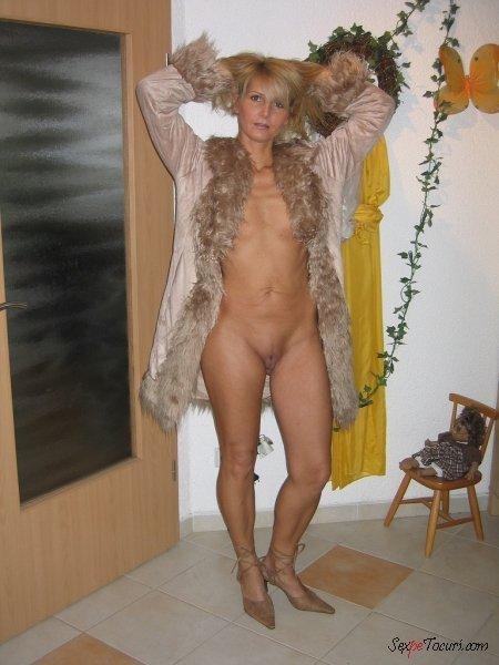 Женщины голые фото жен 65334 фотография