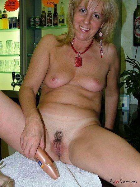 Фото старые девы голые