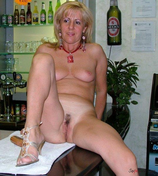 Фото голых старых баб смотреть онлайн бесплатно