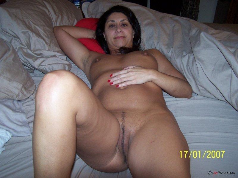 арабская голая женщина фото