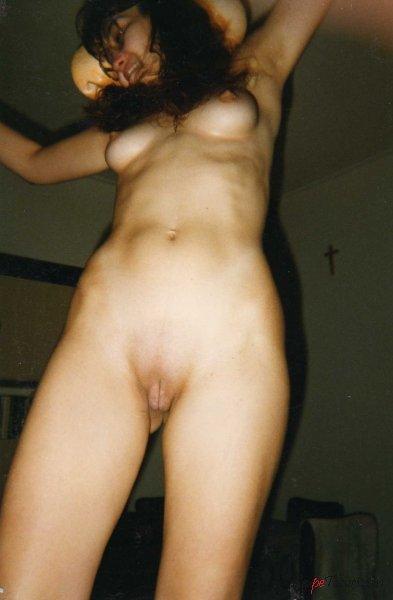 database of nude girls from minnesota