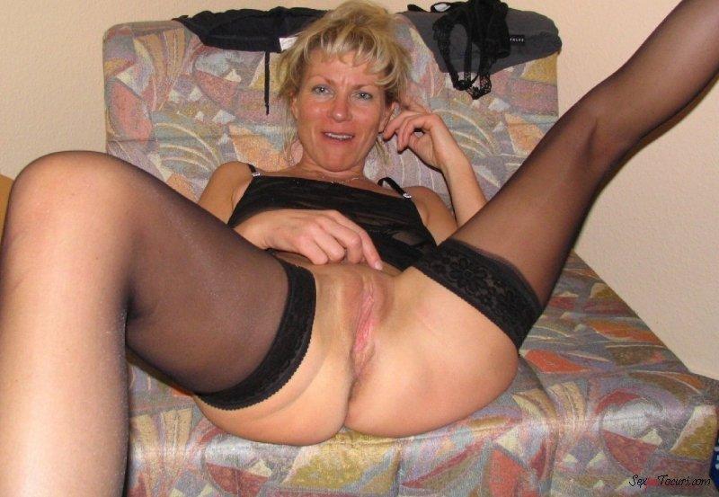 фото порно сладкие мамки