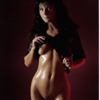 Pic sexy_roxana