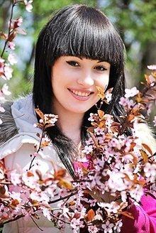 Ana Mocanu