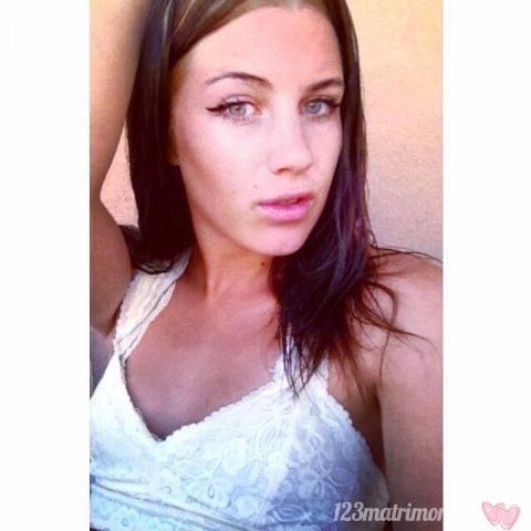 Amy_ela