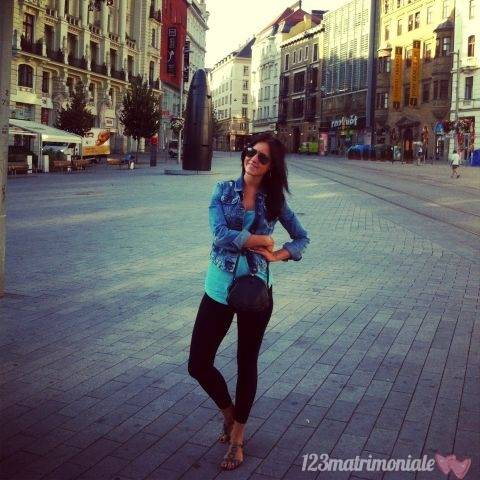 Adriana_ada