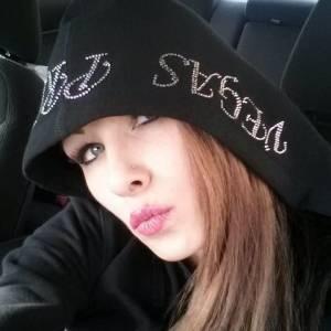 Yullay 22 ani Cluj - Femei sex Chinteni Cluj - Intalniri Chinteni