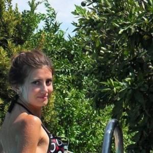 Miriamhayem 35 ani Vaslui - Matrimoniale Balteni - Vaslui